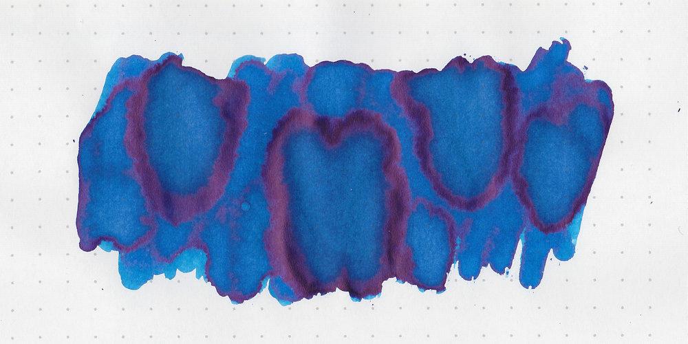 3o-blue-3.jpg