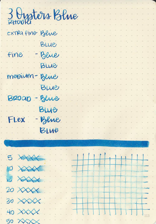 3o-blue-5.jpg