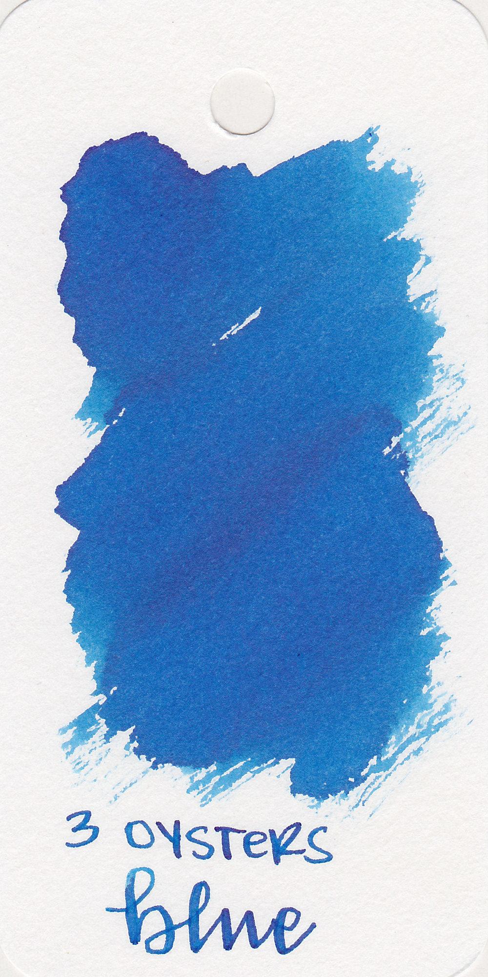 3o-blue-1.jpg