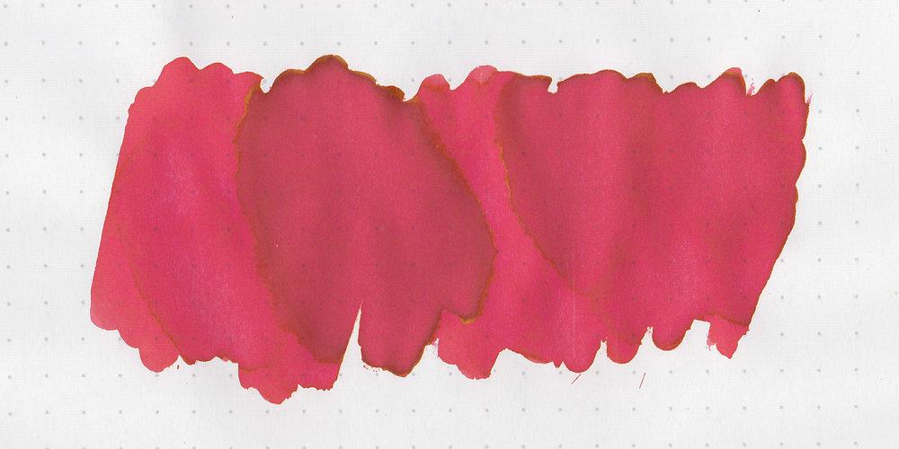 d-poppy-red-11.jpg