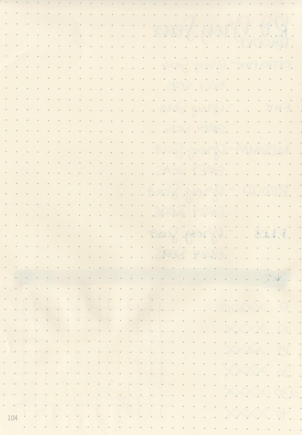 ro-grey-seas-4.jpg