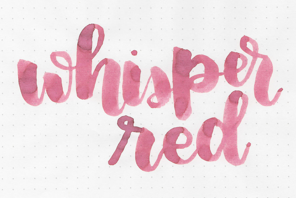 ro-whisper-red-2.jpg