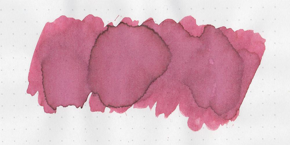 ro-whisper-red-3.jpg