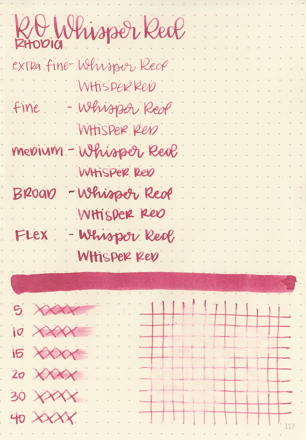 ro-whisper-red-5.jpg