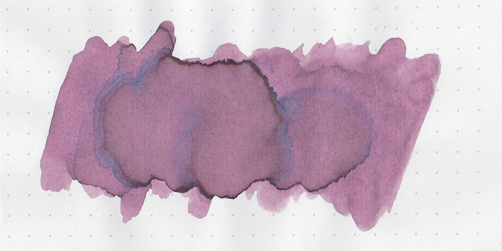 ro-dusky-pink-3.jpg