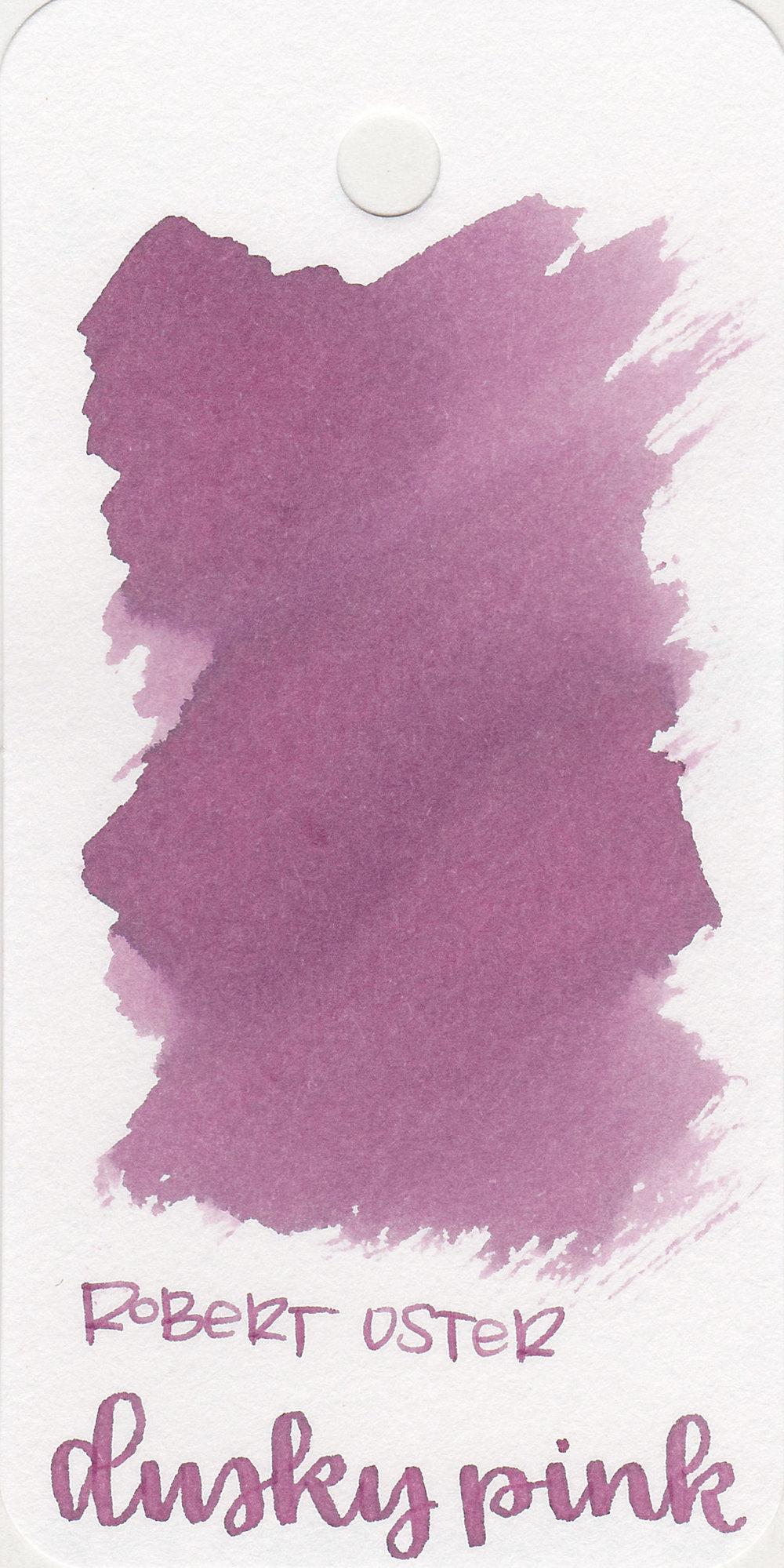 ro-dusky-pink-1.jpg