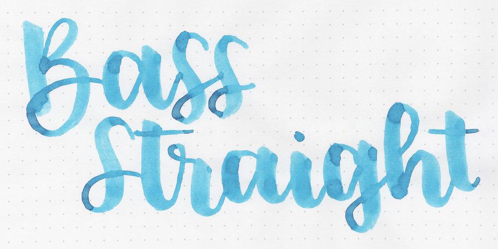 ro-bass-straight-2.jpg