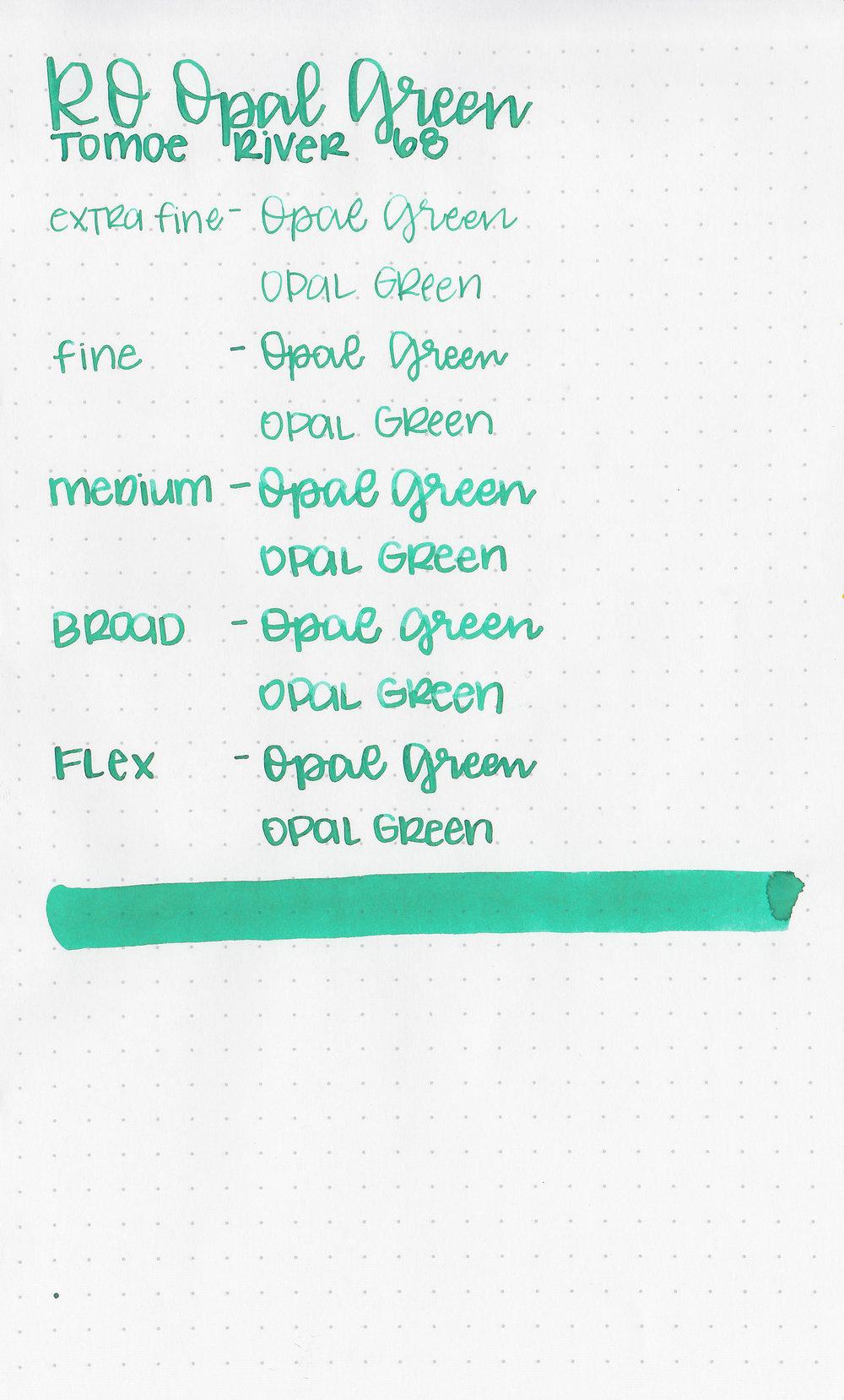 ro-opal-green-7.jpg
