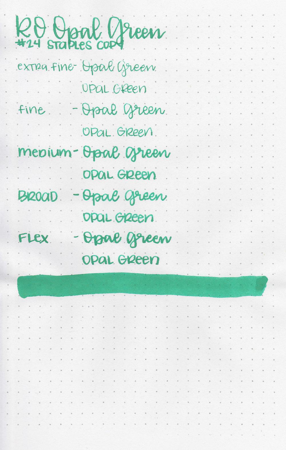ro-opal-green-11.jpg