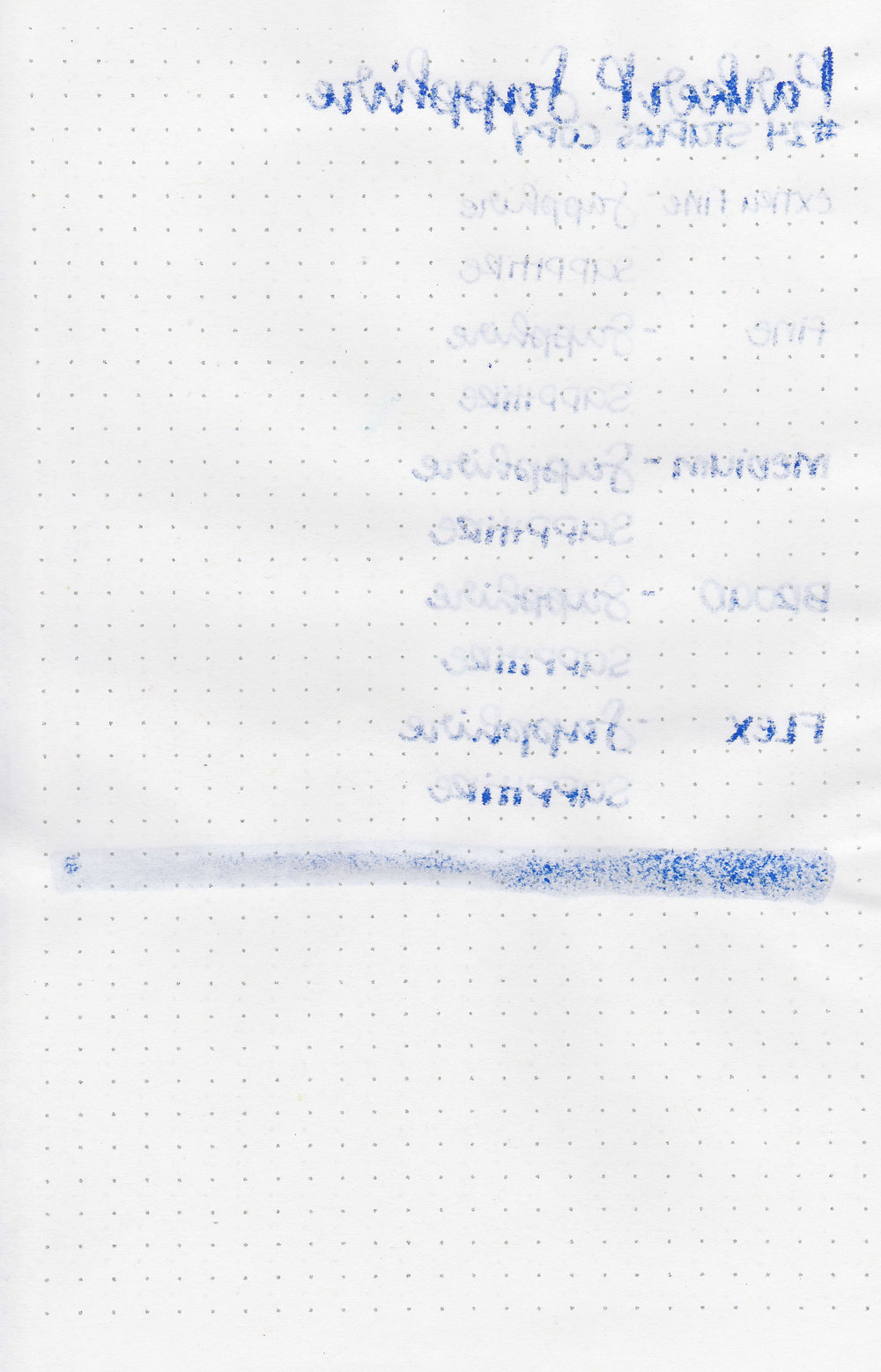 par-sapphire-12.jpg