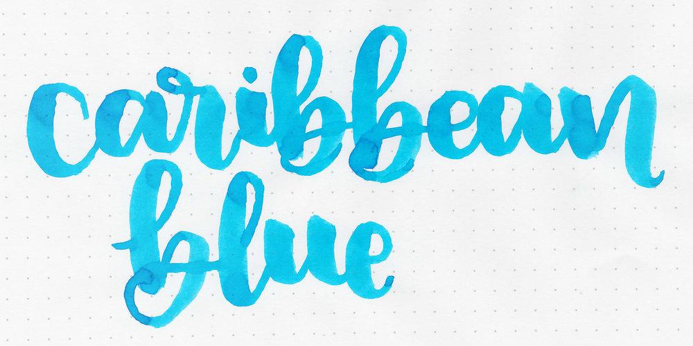 mv-caribbean-blue-2.jpg