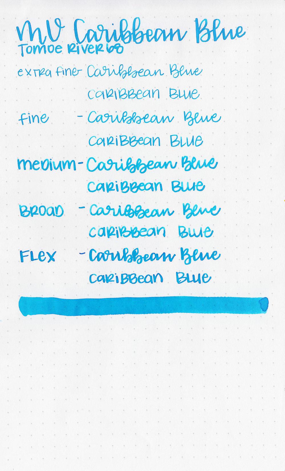 mv-caribbean-blue-7.jpg