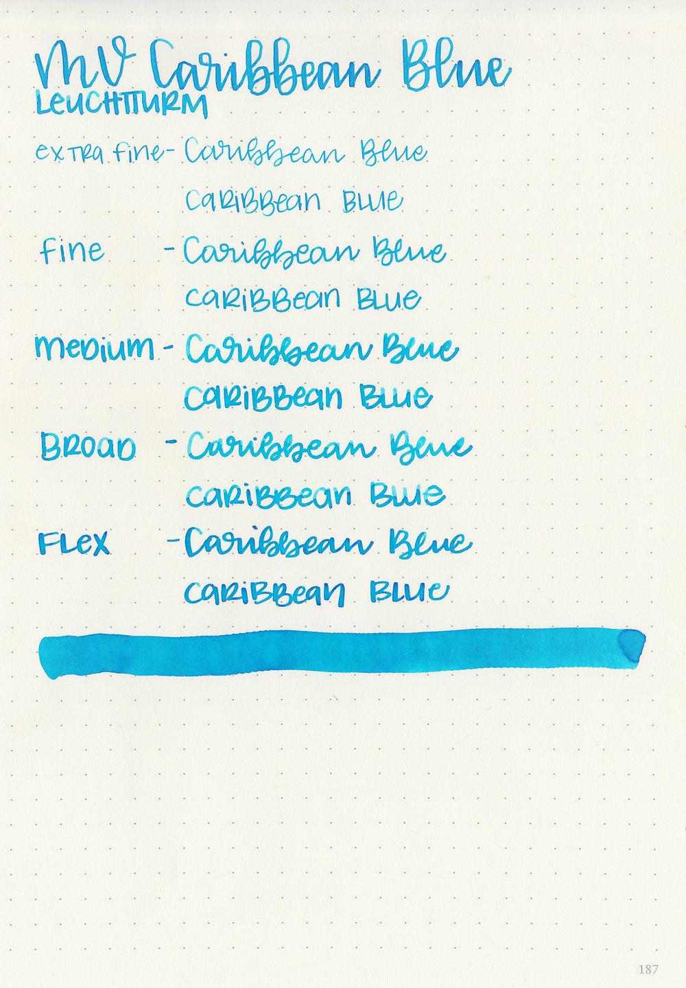 mv-caribbean-blue-9.jpg