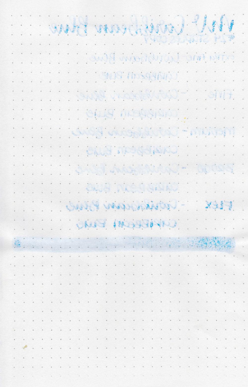 mv-caribbean-blue-12.jpg