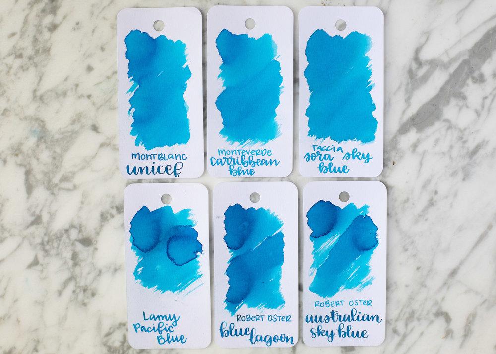 mv-carribbean-blue-w-1.jpg
