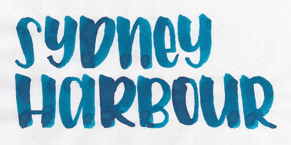 bs-sydney-harbour-blue-2.jpg