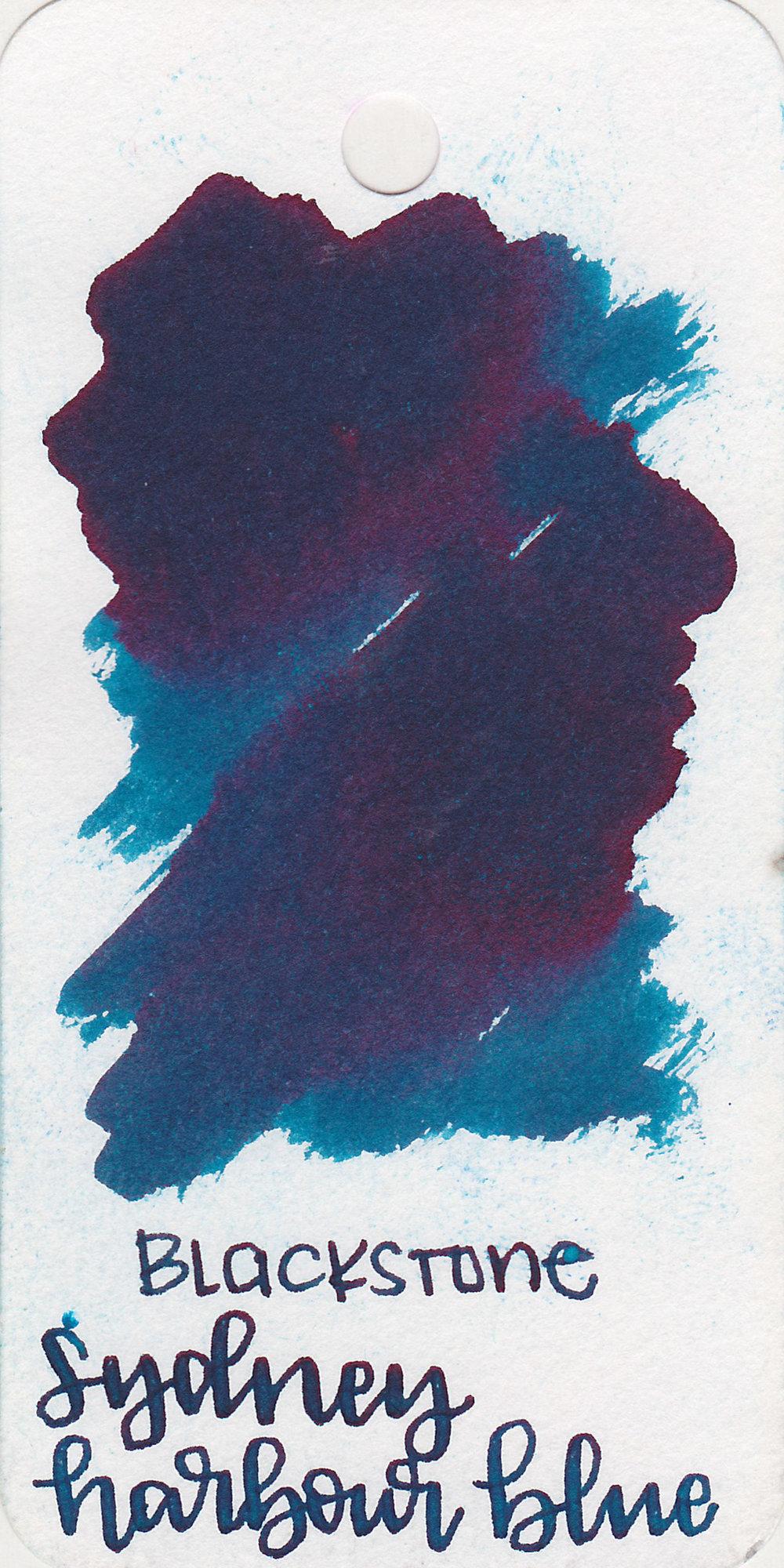 bs-sydney-harbour-blue-1.jpg