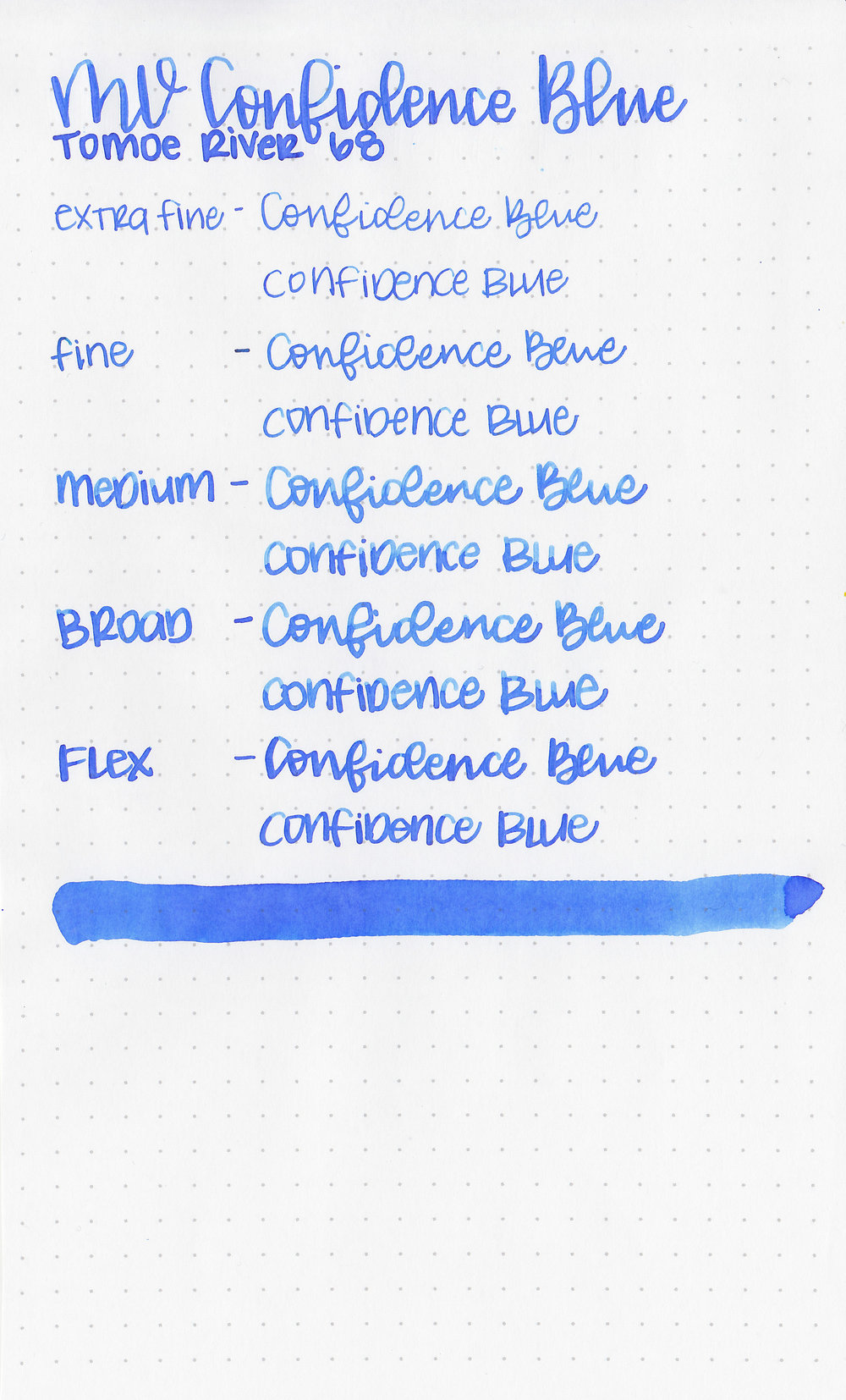 mv-confidence-blue-7.jpg