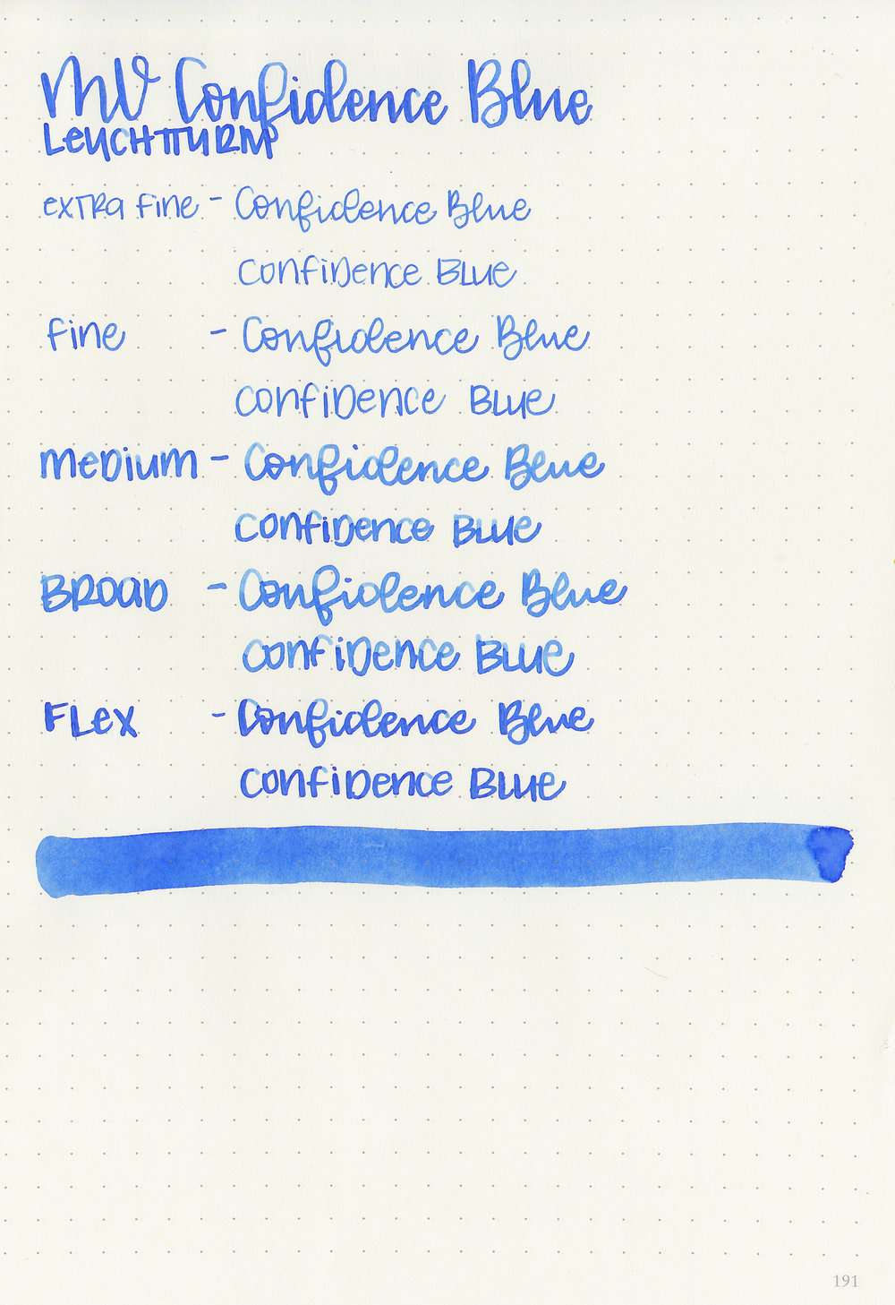 mv-confidence-blue-9.jpg