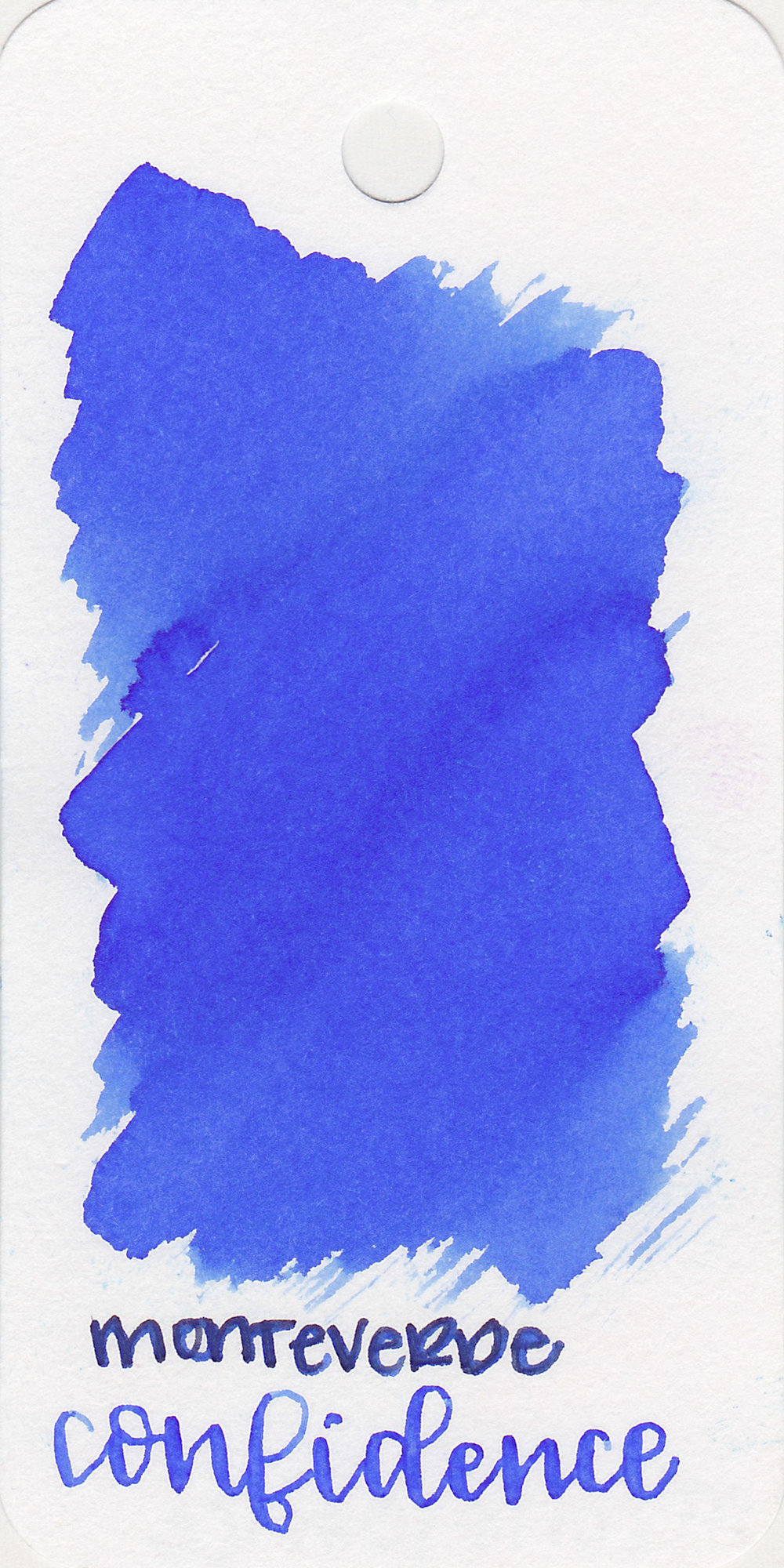 mv-confidence-blue-1.jpg