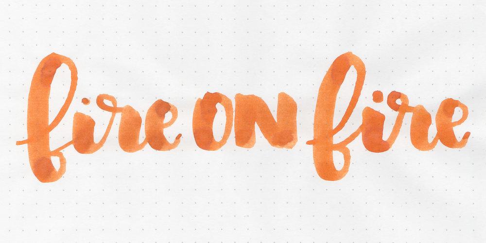 ro-fire-on-fire-2.jpg