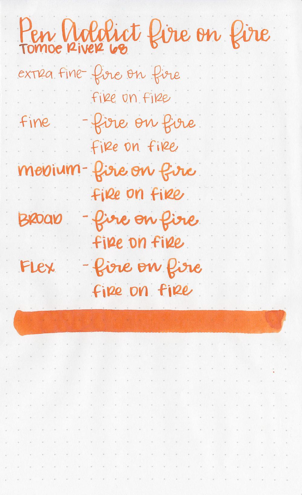 ro-fire-on-fire-7.jpg