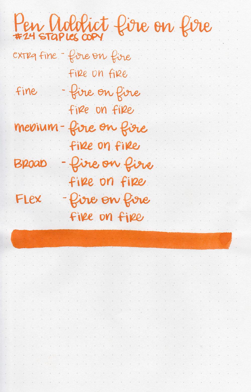 ro-fire-on-fire-11.jpg