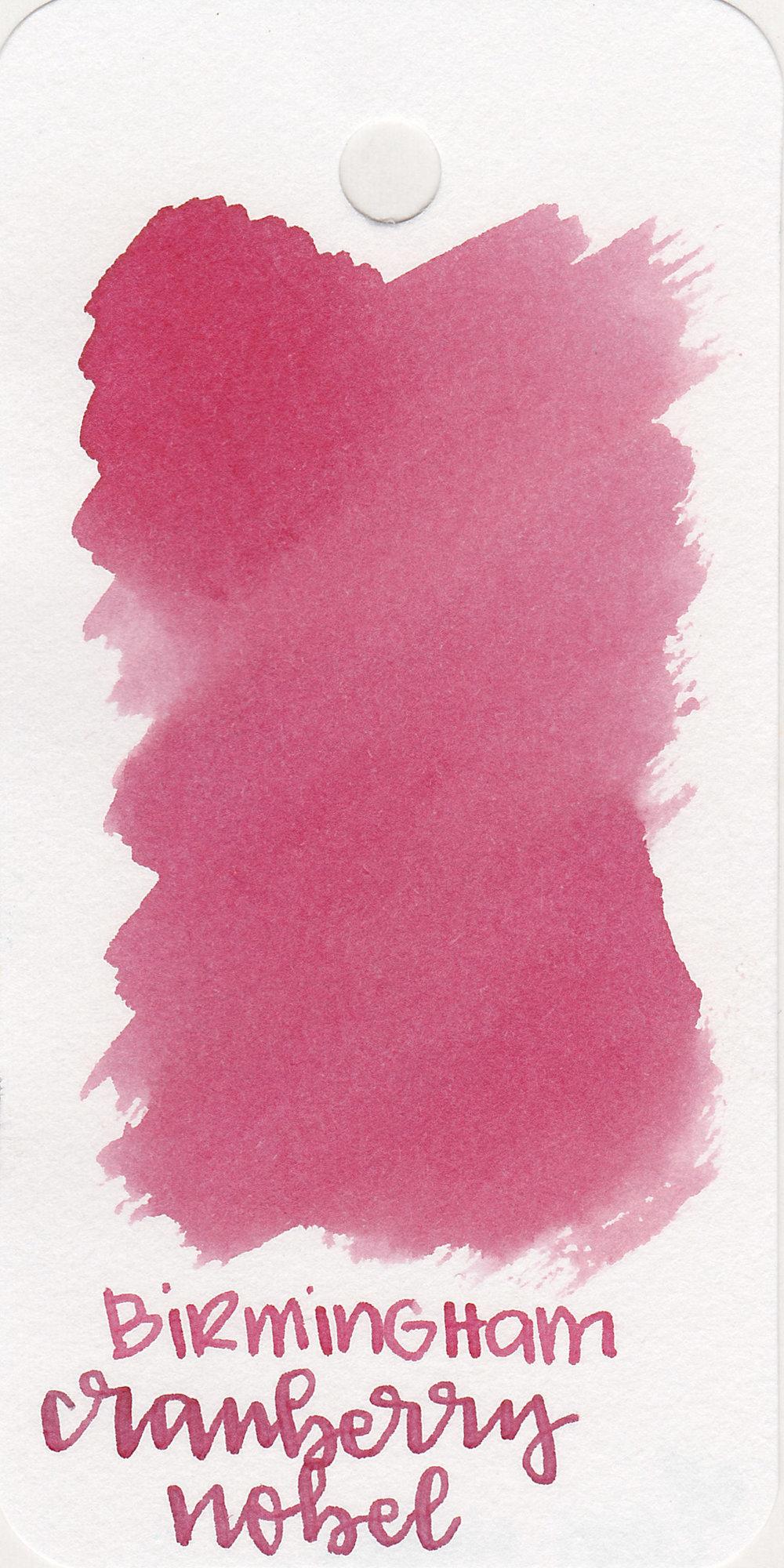 bp-cranberry-nobel-1.jpg