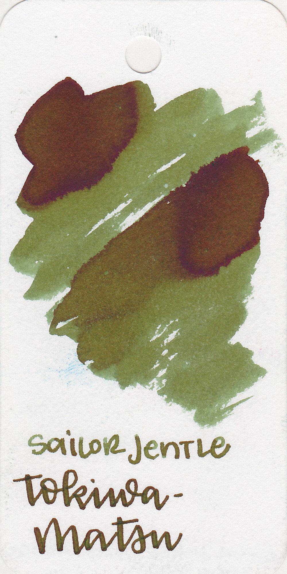 sj-tokiwa-matsu-1.jpg