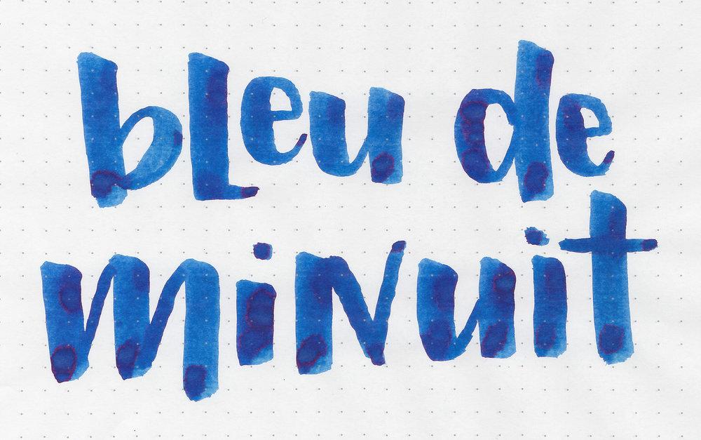 jh-bleu-de-minuit-2.jpg