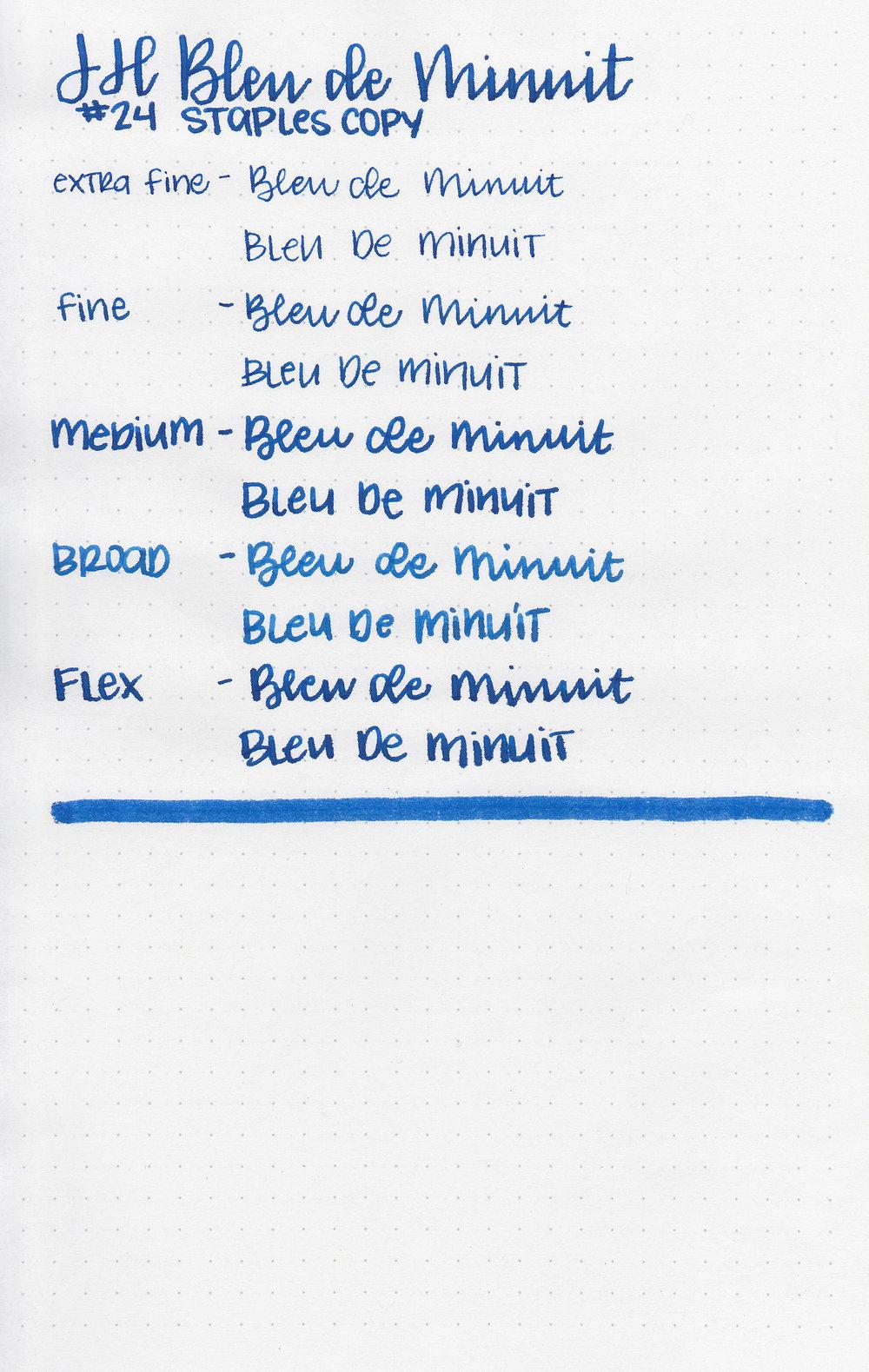 jh-bleu-de-minuit-9.jpg