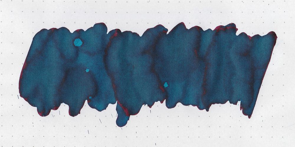 jh-bleu-austral-11.jpg