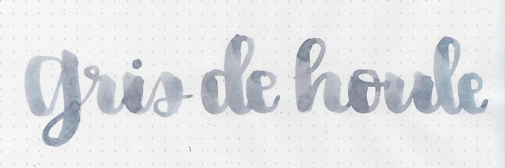 jh-gris-de-houle-5.jpg