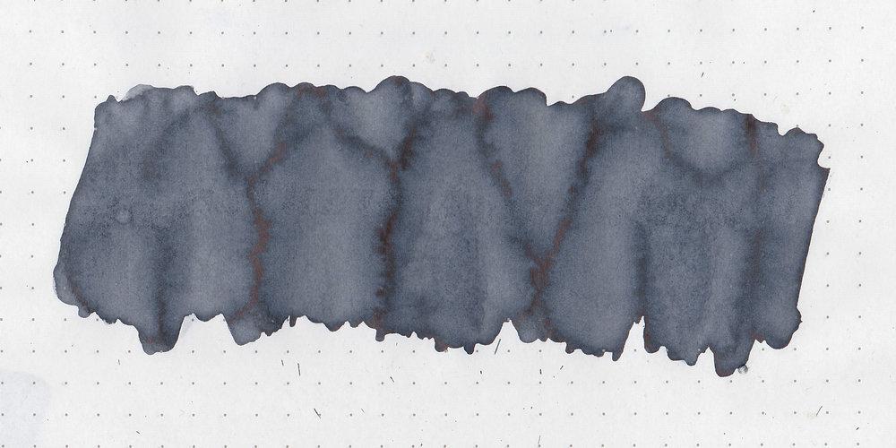 jh-gris-de-houle-6.jpg
