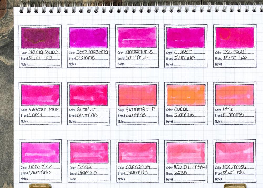 pink-week-3.jpg