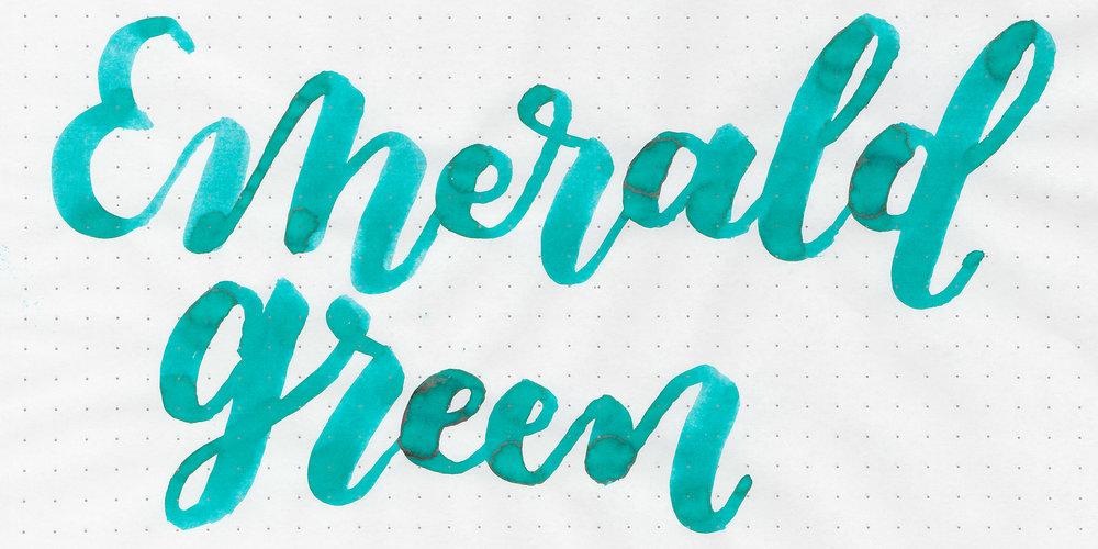 mb-emerald-green-7.jpg