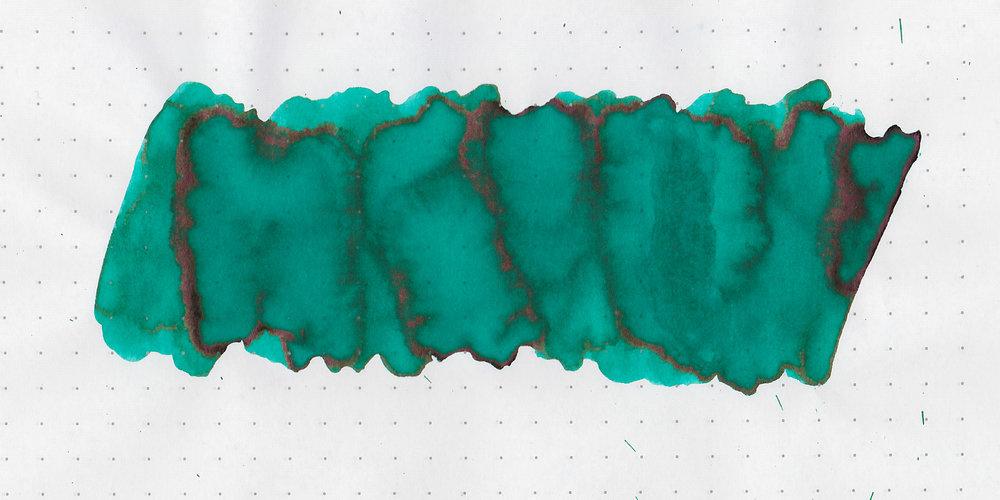 akk-denneweg-groen-11.jpg