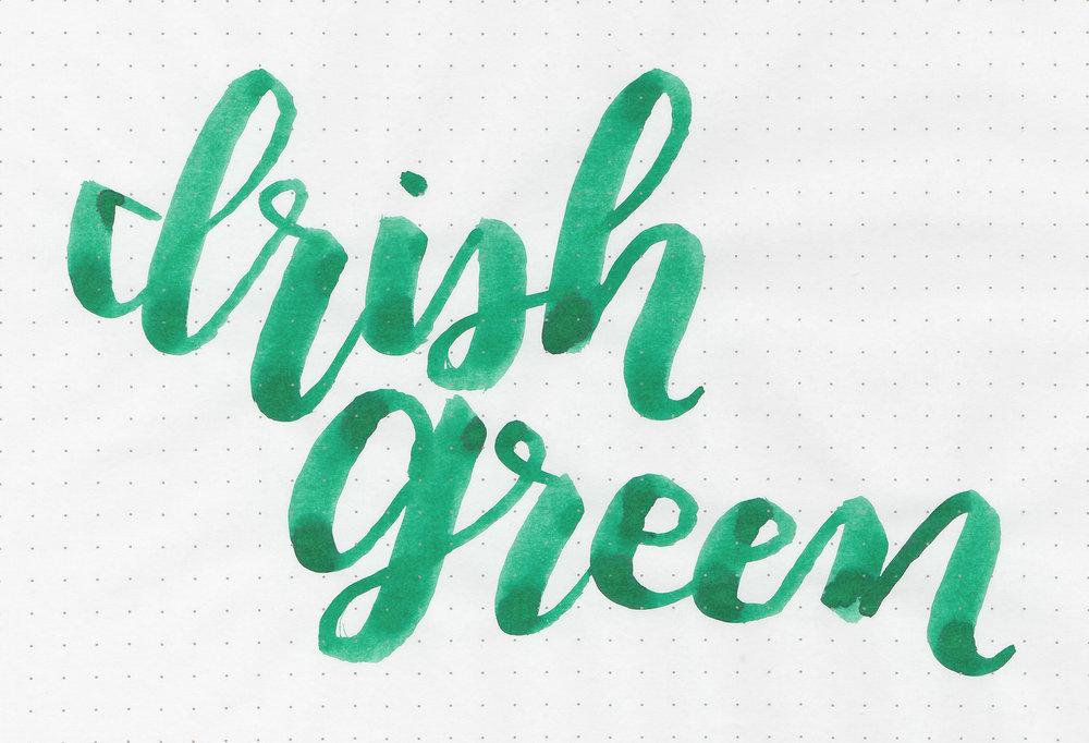 mb-irish-green-2.jpg