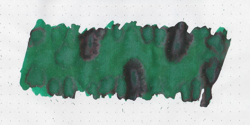 mb-irish-green-11.jpg