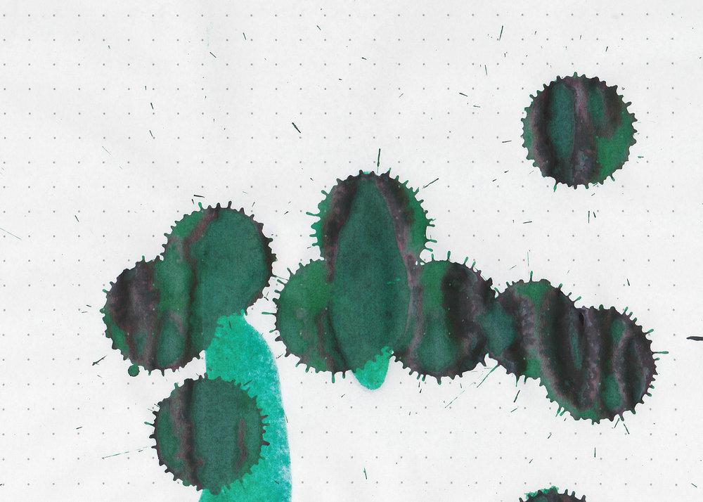 mb-irish-green-12.jpg