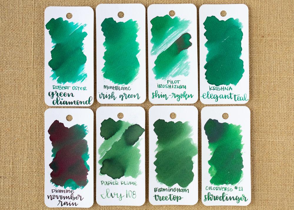 mb-irish-green-s-1.jpg