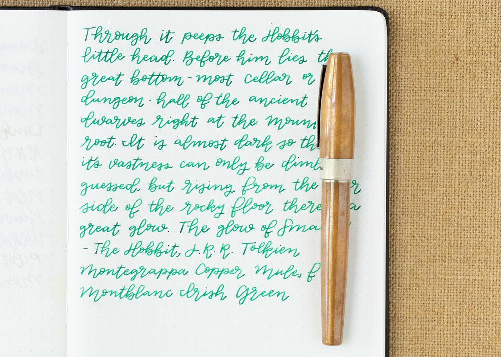 mb-irish-green-s-2.jpg