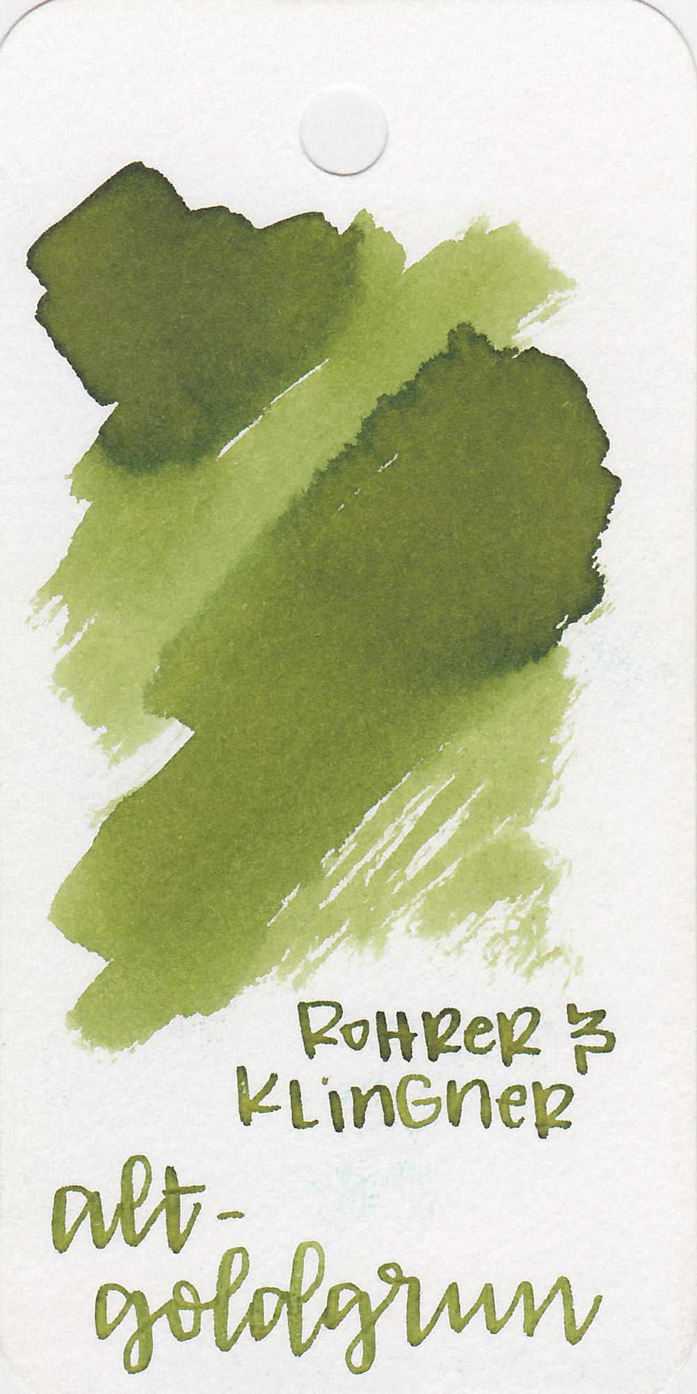 rk-alt-goldgrun-1.jpg