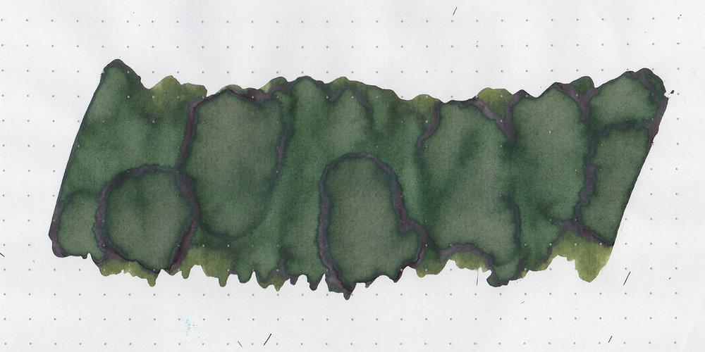 mv-olivine-3.jpg