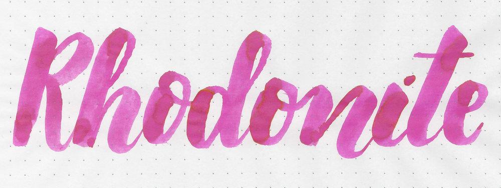 lmy-rhodonite-2.jpg