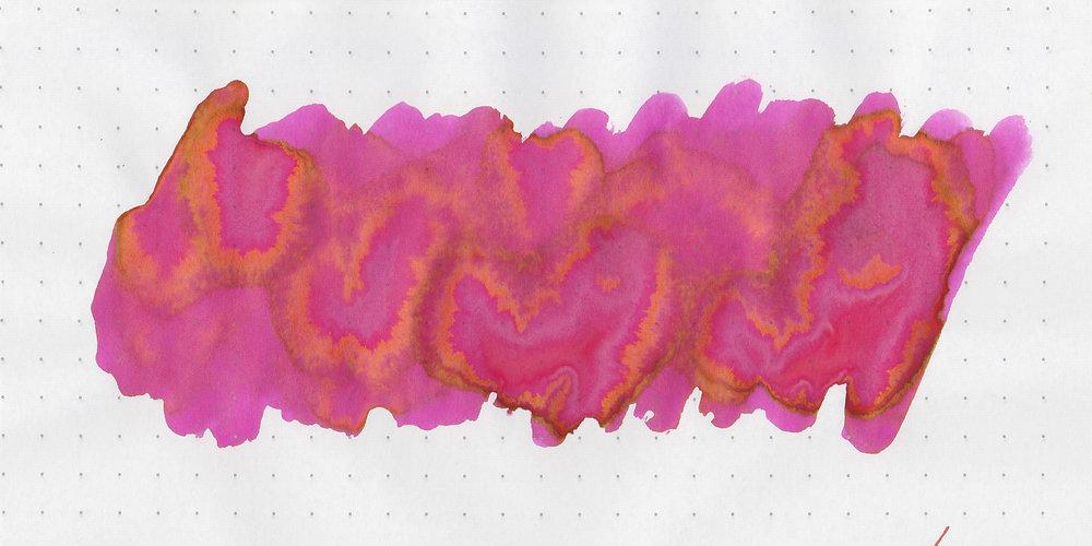 lmy-rhodonite-11.jpg