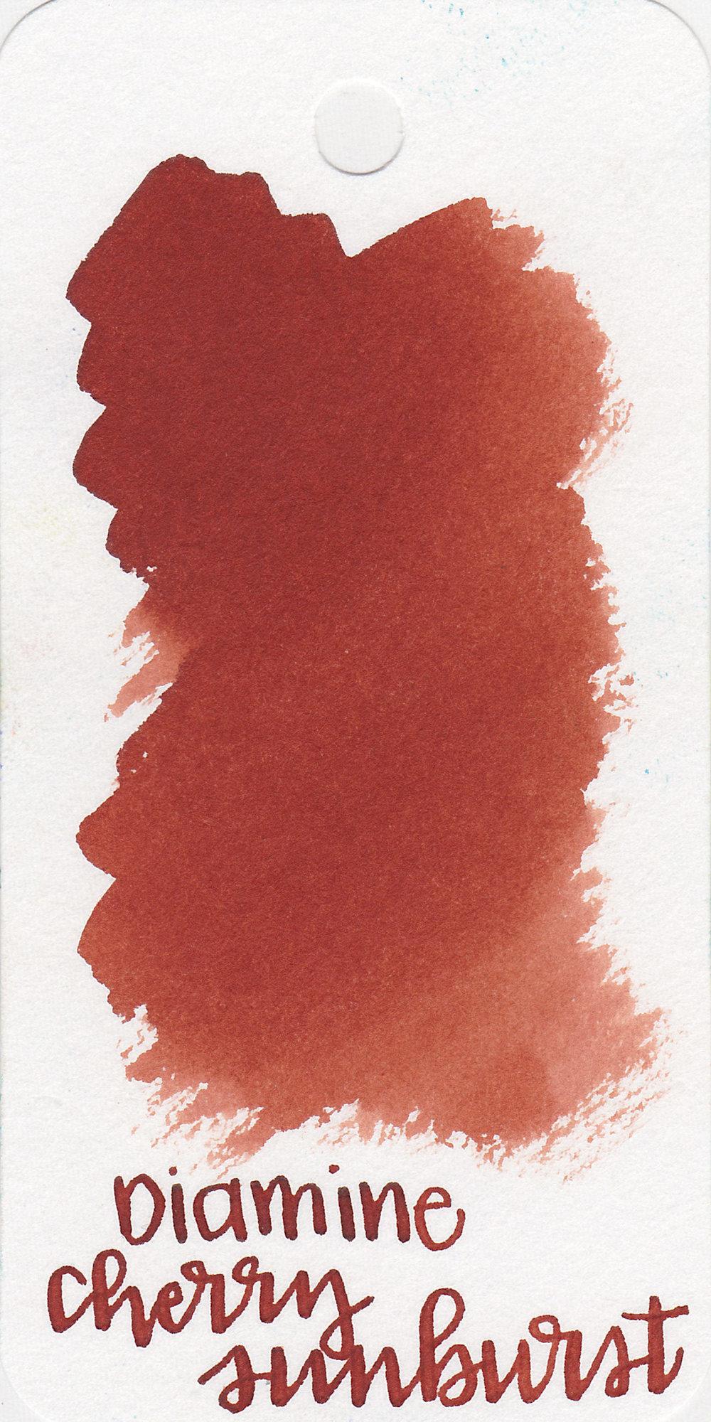 d-cherry-sunburst-1.jpg