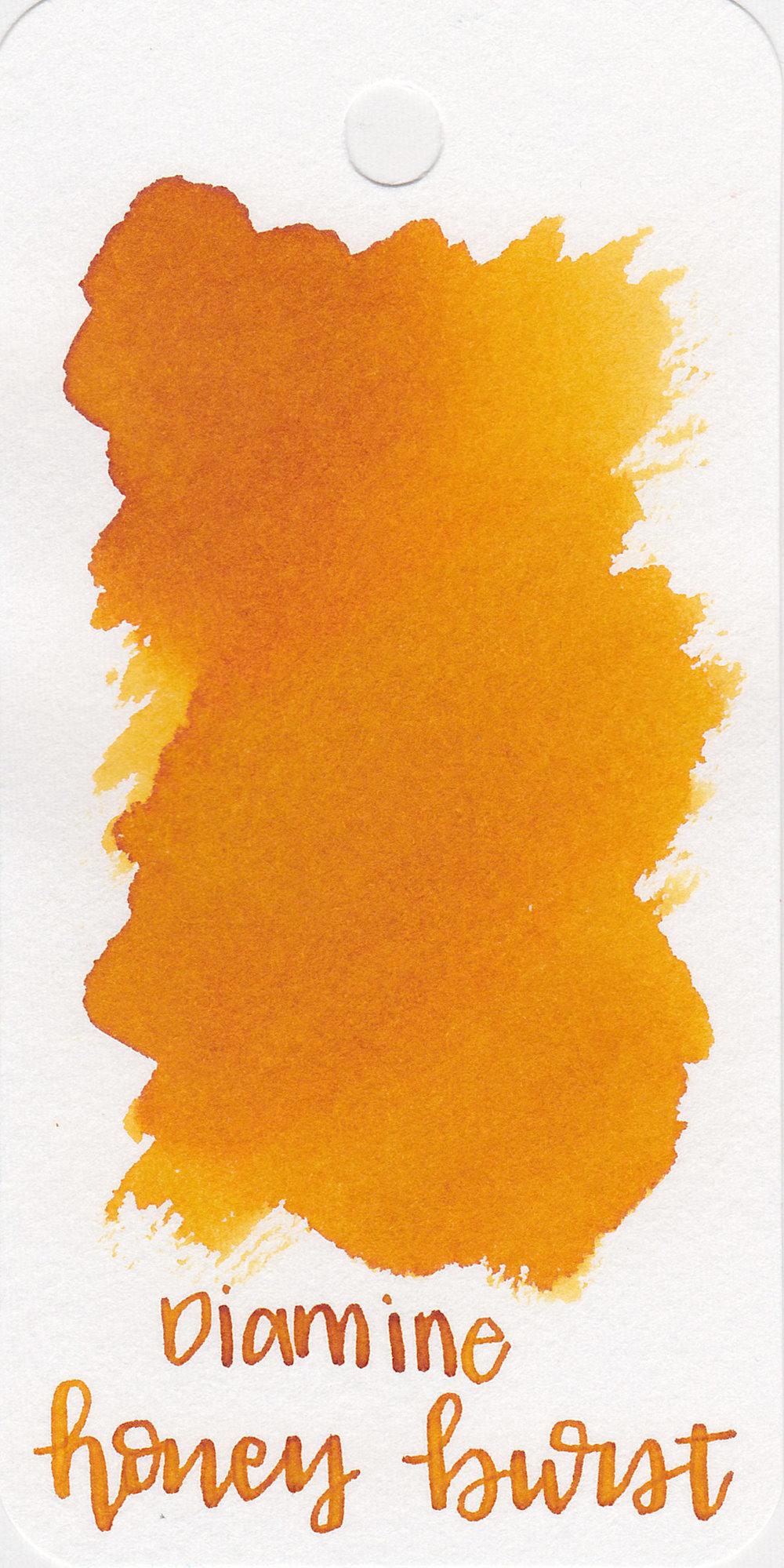 d-honey-burst-1.jpg