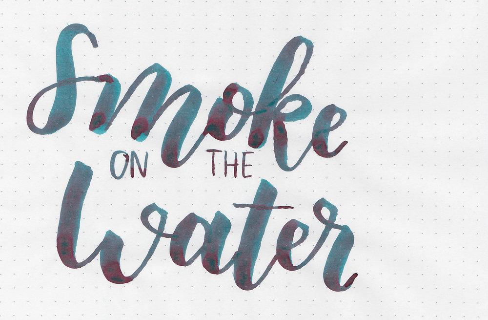 d-smoke-on-the-water-2.jpg