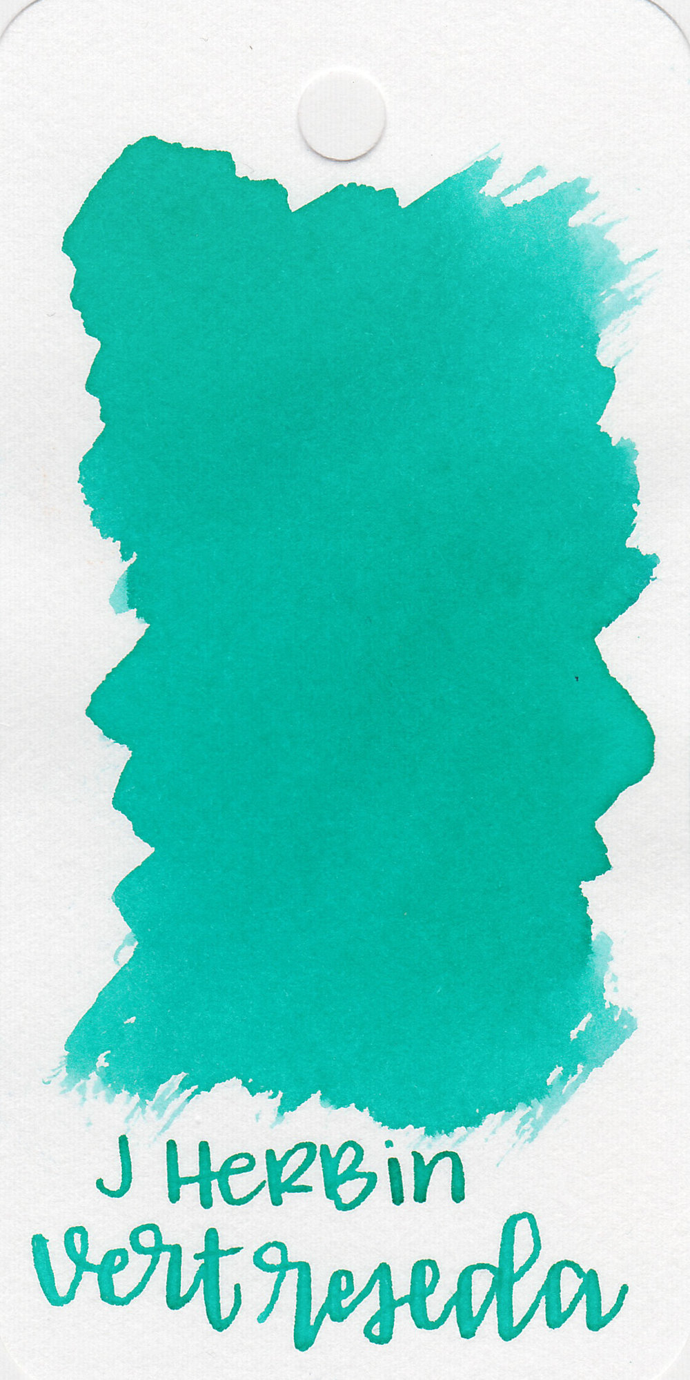jh-vert-reseda-1.jpg